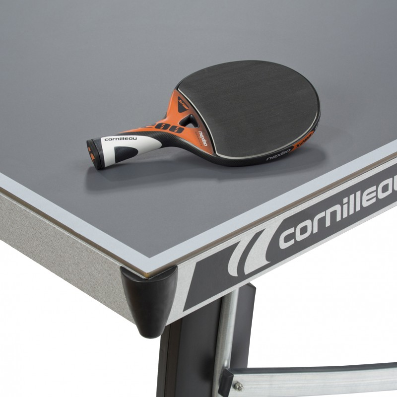 1827b7d405ab3e Table tennis Cornilleau 500M CROSSOVER NEW Outdoor SALE! - Outdoor ...