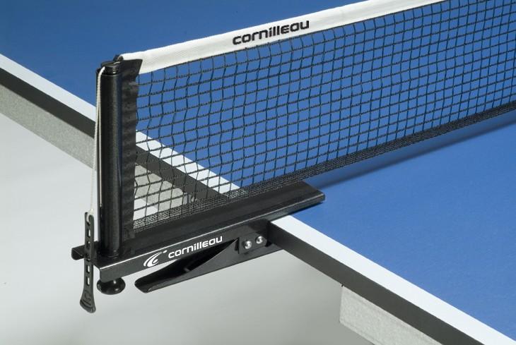 Сетку для настольного тенниса